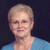 Nina Kay (Fuller) Heil