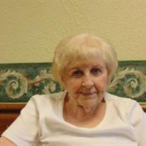 Margaret L Dugger