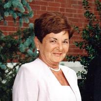 Janice Sassali Petri