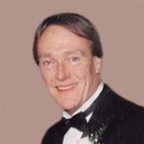 J. Bruce Dunn