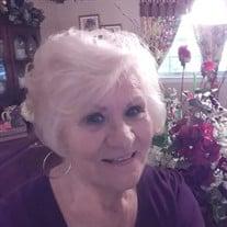 Mrs. Louise R Scruggs