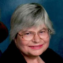 Janice Ann Whatley