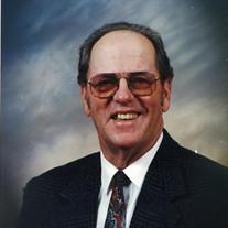 Lawrence Kerns Lyles