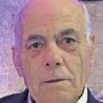 Filippo Pascarella