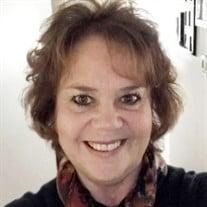 """Deborah """"Debbie"""" Kay Iezzi"""