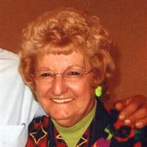 Doris J. Bigley