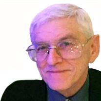 Edward Earl Campbell Jr.