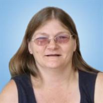 Mary Viola Rusich Kollister