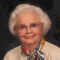 Sandra Hine