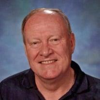 David Eugene Woods