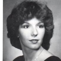 Carol McGinn