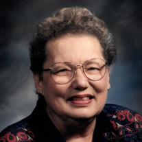 Loise Louise Louviere