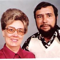 Linda M. Ransom