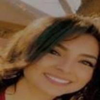 Kayleen Marie Padilla
