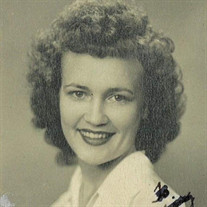 Opal Huston