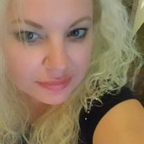 Angela Michelle Benoit