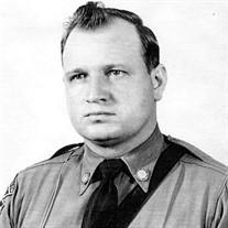 Joseph S. Jagodowski