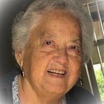 Esperanza Padilla Romero
