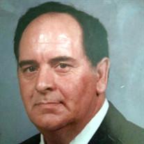 Floyd Mike Callahand