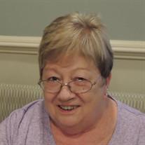 Mrs. Sandra L. Keefer