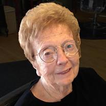 Mary Lou Farchione