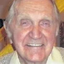 John A. Rochminski