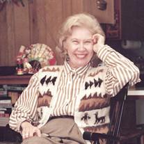 Pauline Downing