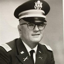 Gary Gene Myers