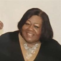 Mrs. Brenda Ann Fagan