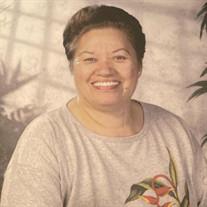 Maydell Leinaala Pulawa Maez Osterloh