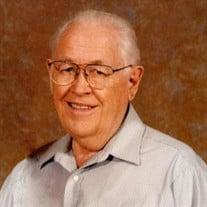 James Duane Dudley