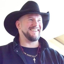 Joel Stephen Purkerson