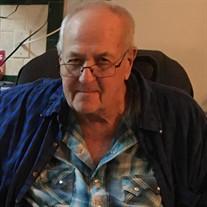 Terry L. Lufkin