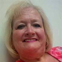 Marsha Smiley