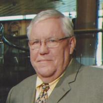 John S. Bradley III
