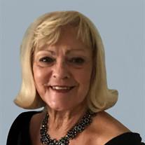 Pamela K. Fink