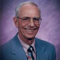 Joseph A. Tedescucci