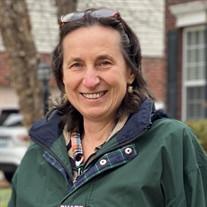 Tatiana Krentsel