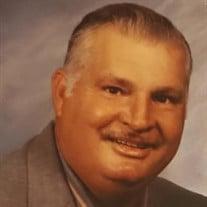 Allen E. Rochester Sr.