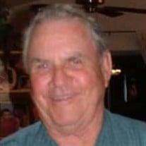 Robert John Martin