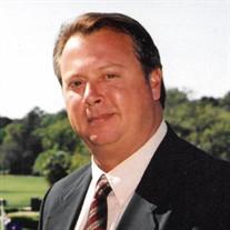 Jeffrey W. Haley