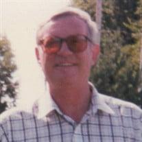 Gary Lee Whitman
