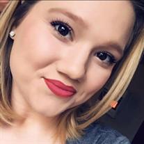 Heather Lynn Swalley-Kimball
