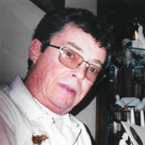 Dale R. Crawford