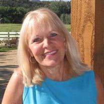 Pamella Sue Young