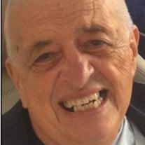 Anthony Rosetti