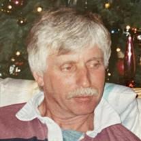 Paul Ciminskie