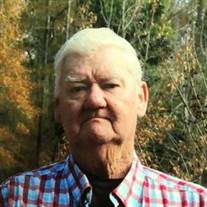 Eugene Garland