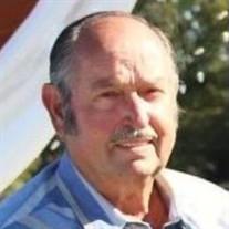 Mr. Larry Bowley