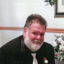 John J. O'Loughlin